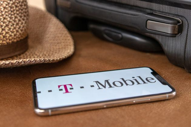 The Best Cell Phone Plan for Frequent International Travel