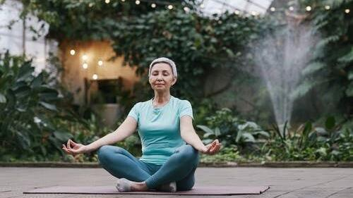 High Point Public Library hosts social mindfulness discussion