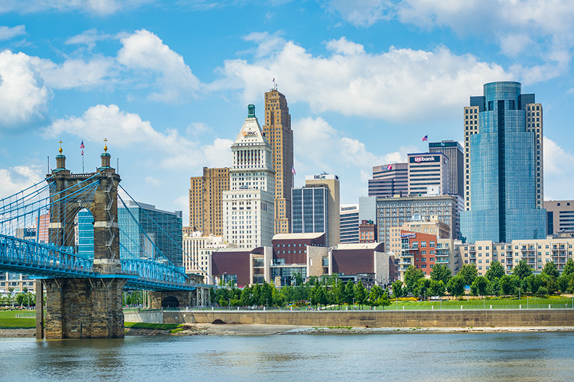 Why Smart Real Estate Investors Are Looking Toward Ohio in 2020