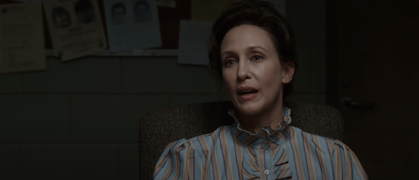 The Conjuring: The Devil Made Me Do It Trivia| 50 facts about the horror sequel