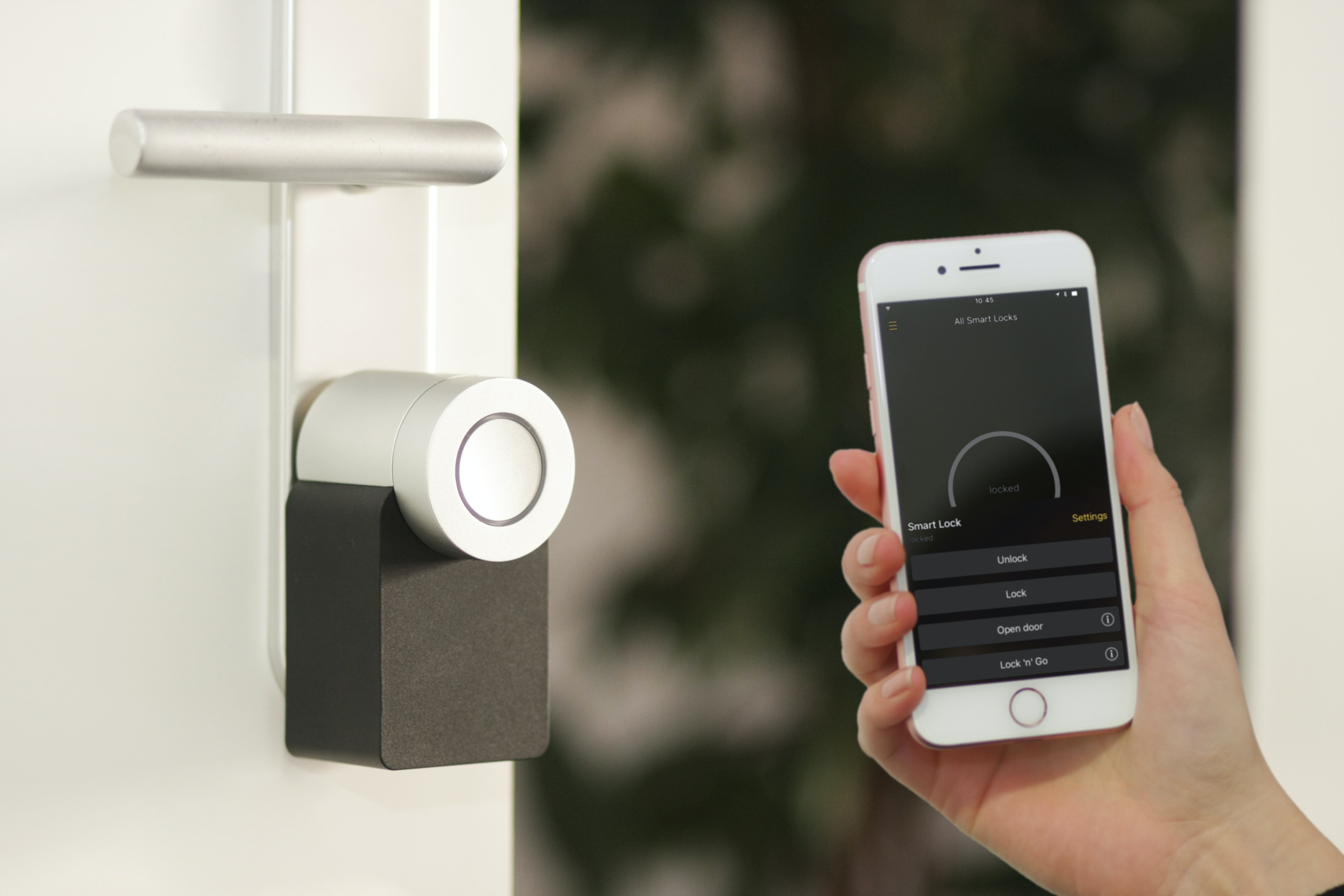 5 Questions to Ask Before Getting a Home Security System