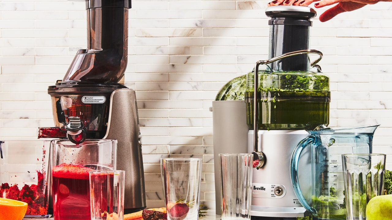 Best Cyber Monday Cookware & Appliance Deals 2020 on Our Top-Rated Kitchen Gear