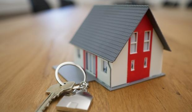 What to Expect When You're Expecting (to Buy Your First Property)