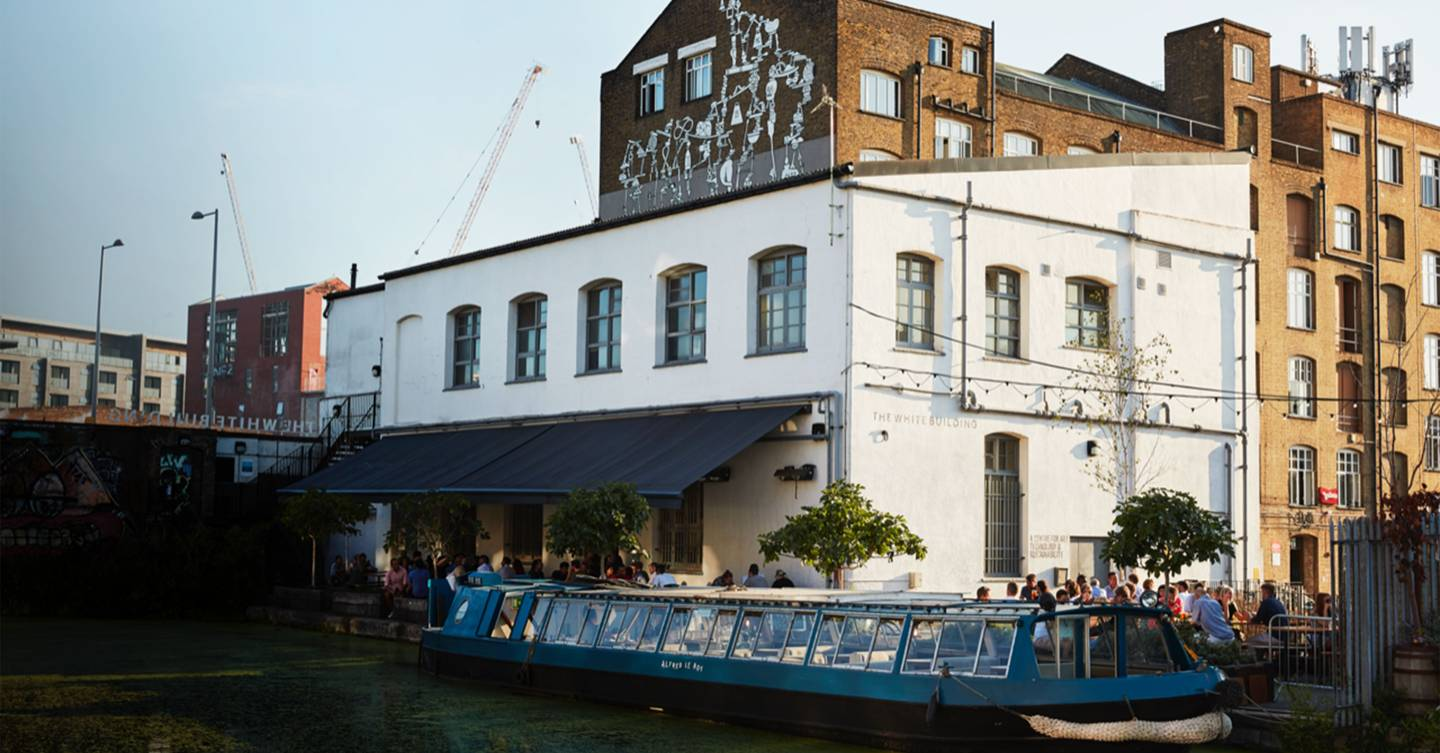 London has some of the best breweries in the UK: These are the ones you should try
