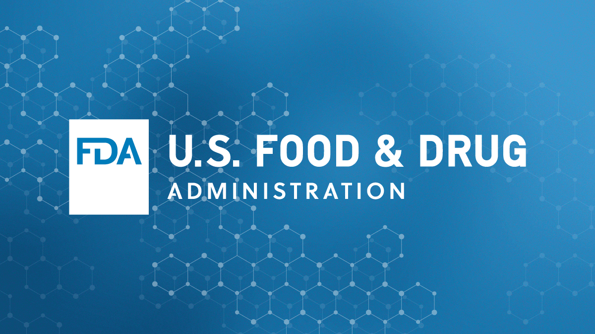 FDA Efforts to Connect Manufacturers and Health Care Entities: The FDA, Department of Veterans Affairs, National Institutes of Health, and America Makes Form a COVID-19 response Public-Private Partner