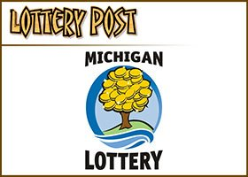 New Michigan bill would allow multi-state lottery winners to remain anonymous