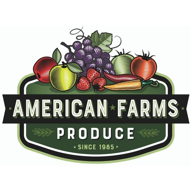 Pittsburgh's American Farms Produce Launches Direct to Door Delivery Test