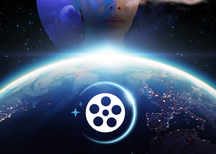 The debut of Shift Your World, a virtual film festival about mindfulness