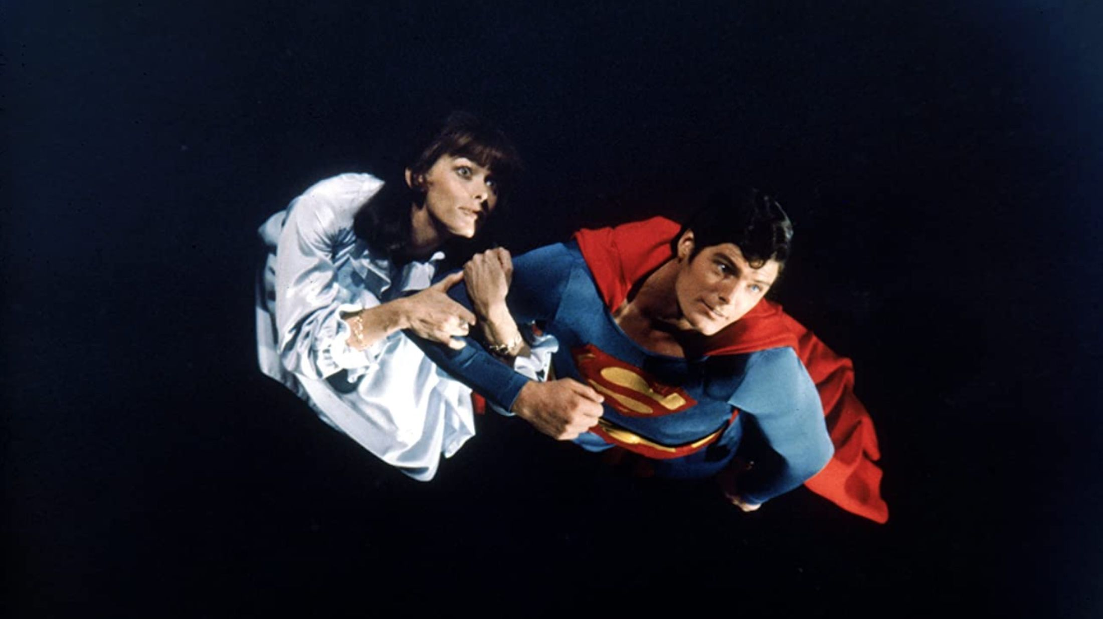 13 Facts About 'Superman II'