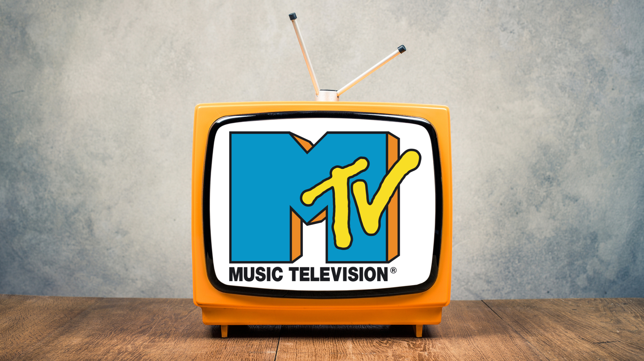 20 Fascinating Facts About The Launch Of MTV