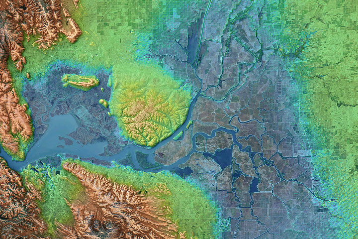 The Known Unknowns of Sea Level Rise