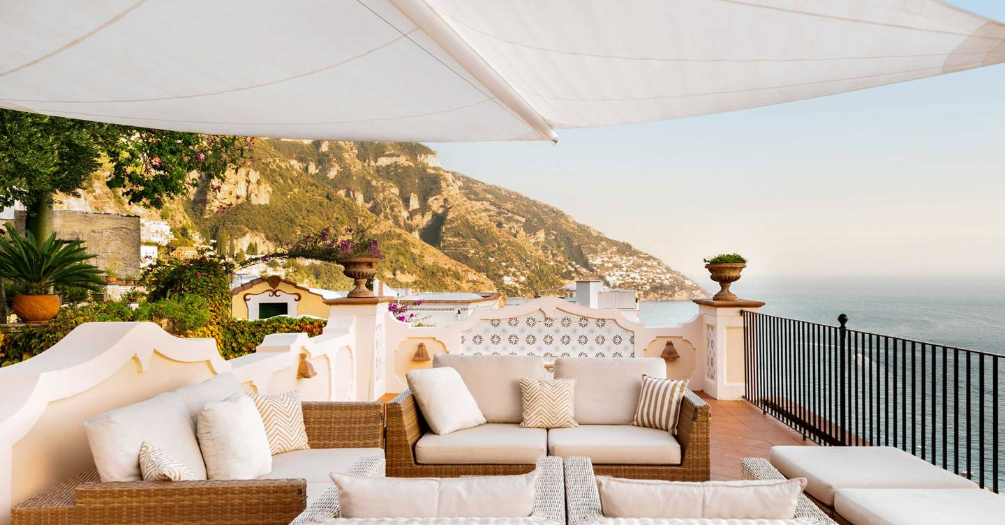 The best villas in Italy to rent: 12 beautiful homestays