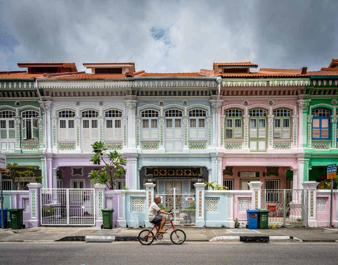 The 12 BEST Things to Do in Katong, Singapore (2021 Update)