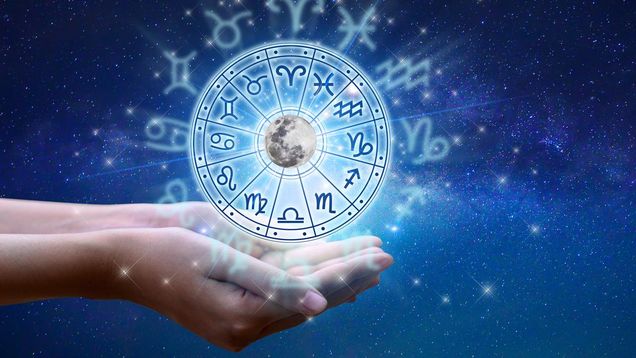 Weekly Horoscopes: What's in store August 1-August 7, 2021
