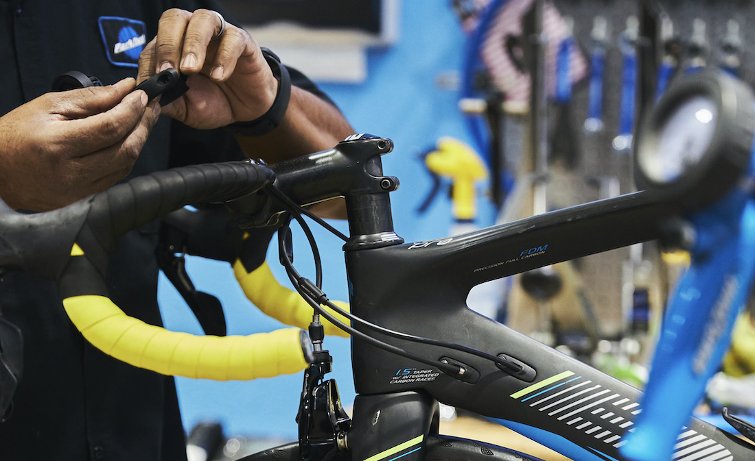 Specialized Execs: 'Prepare for Bike Shortages to Last Another Year'