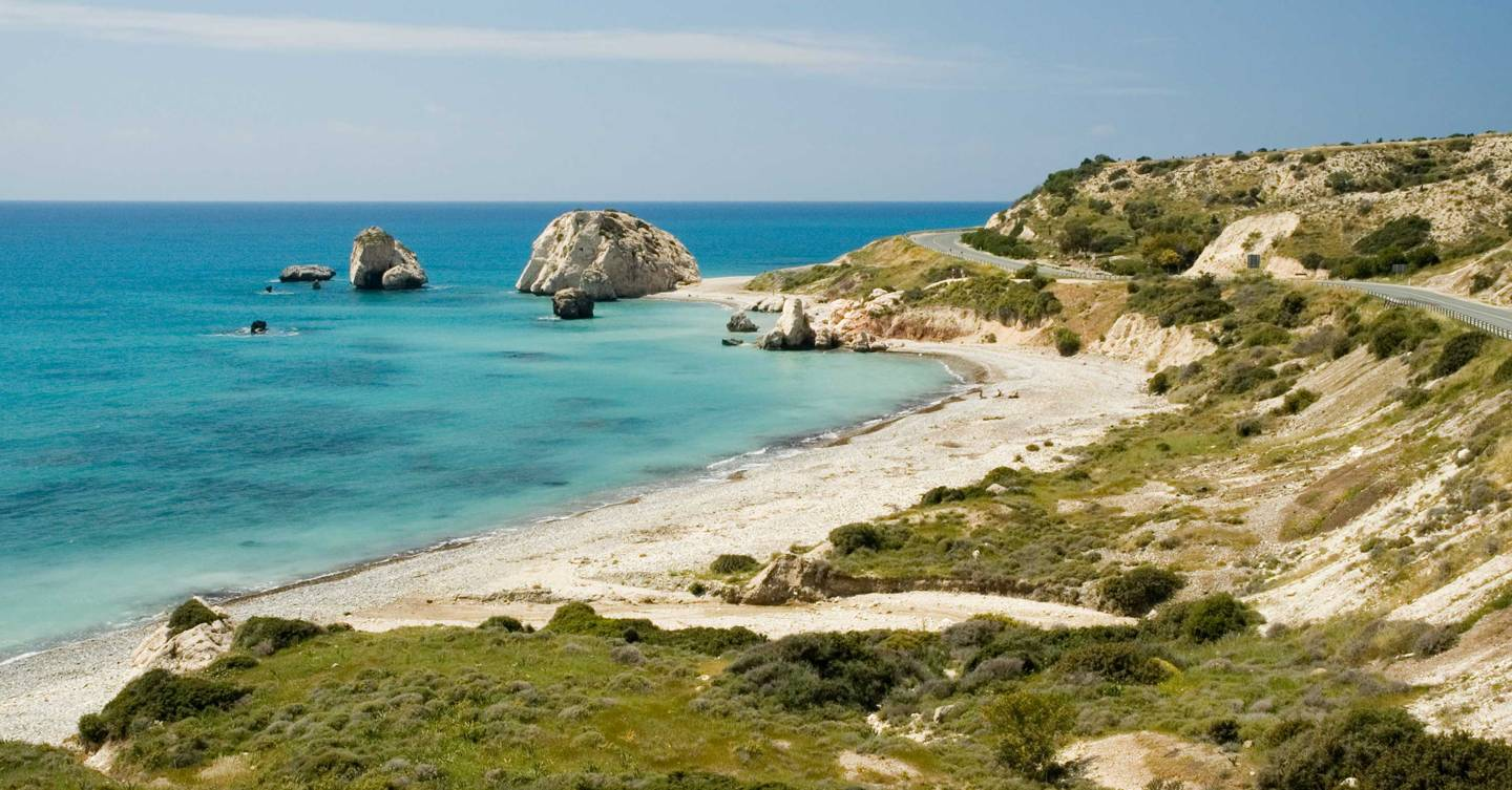 Can I go to Cyprus? Restrictions for UK travellers explained