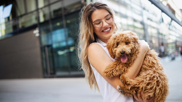 How to Decide If Pet Insurance Is Worth the Cost