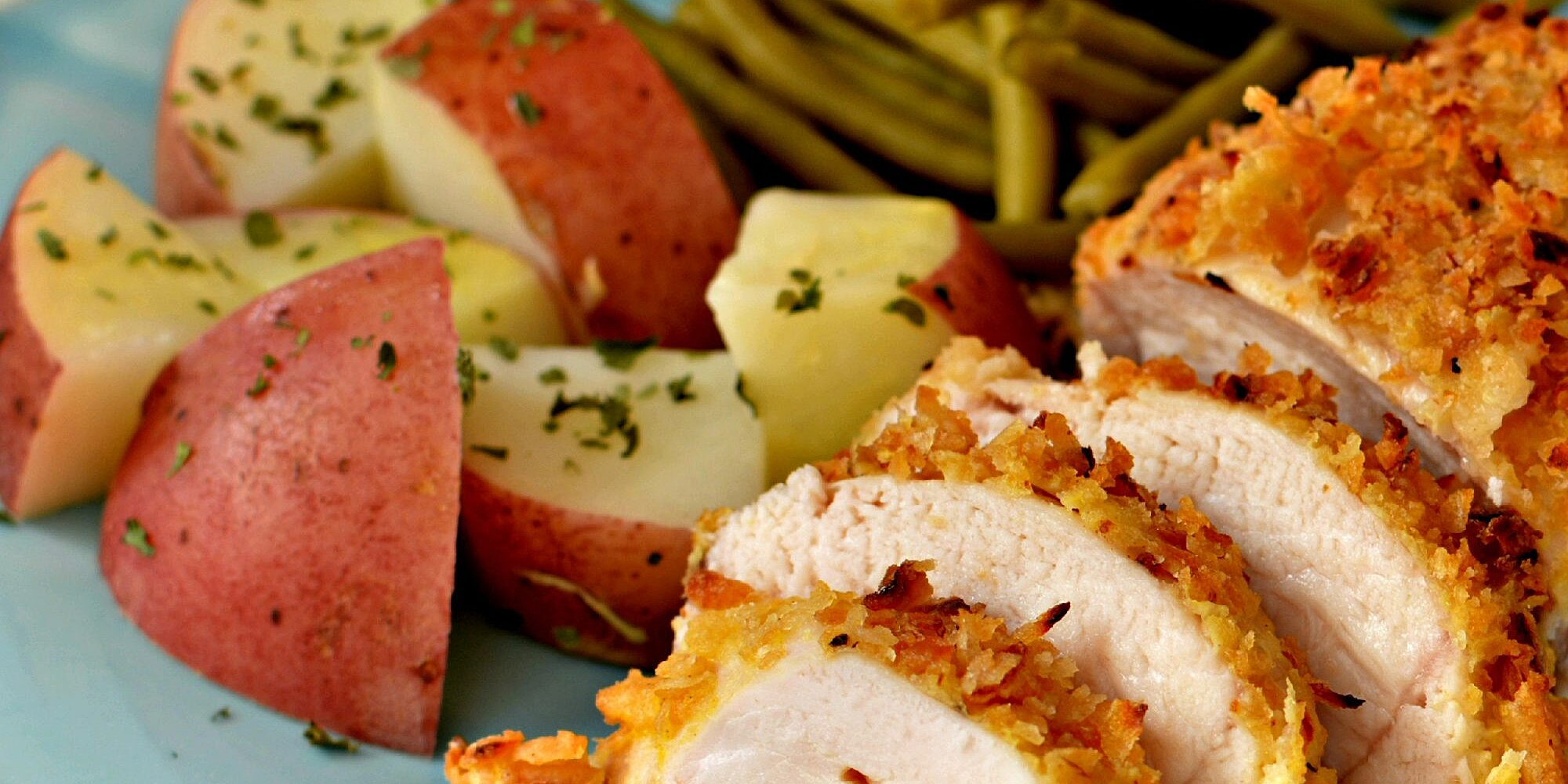 10 Quick Back-to-School Dinners With 5 Ingredients or Less
