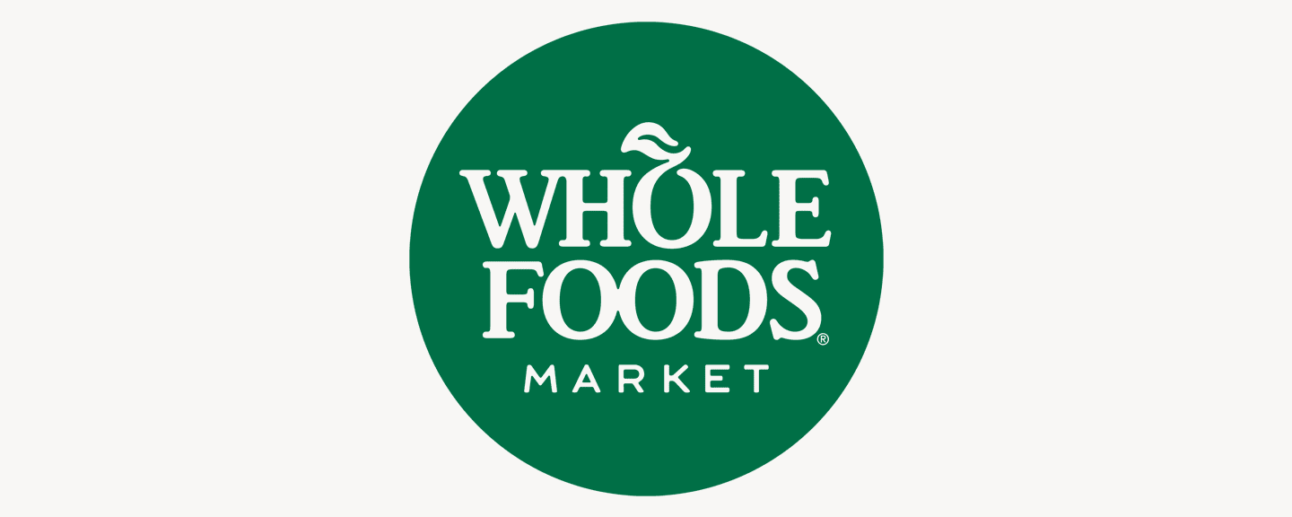 Whole Foods Market store in Jackson, Wyo., now serving community