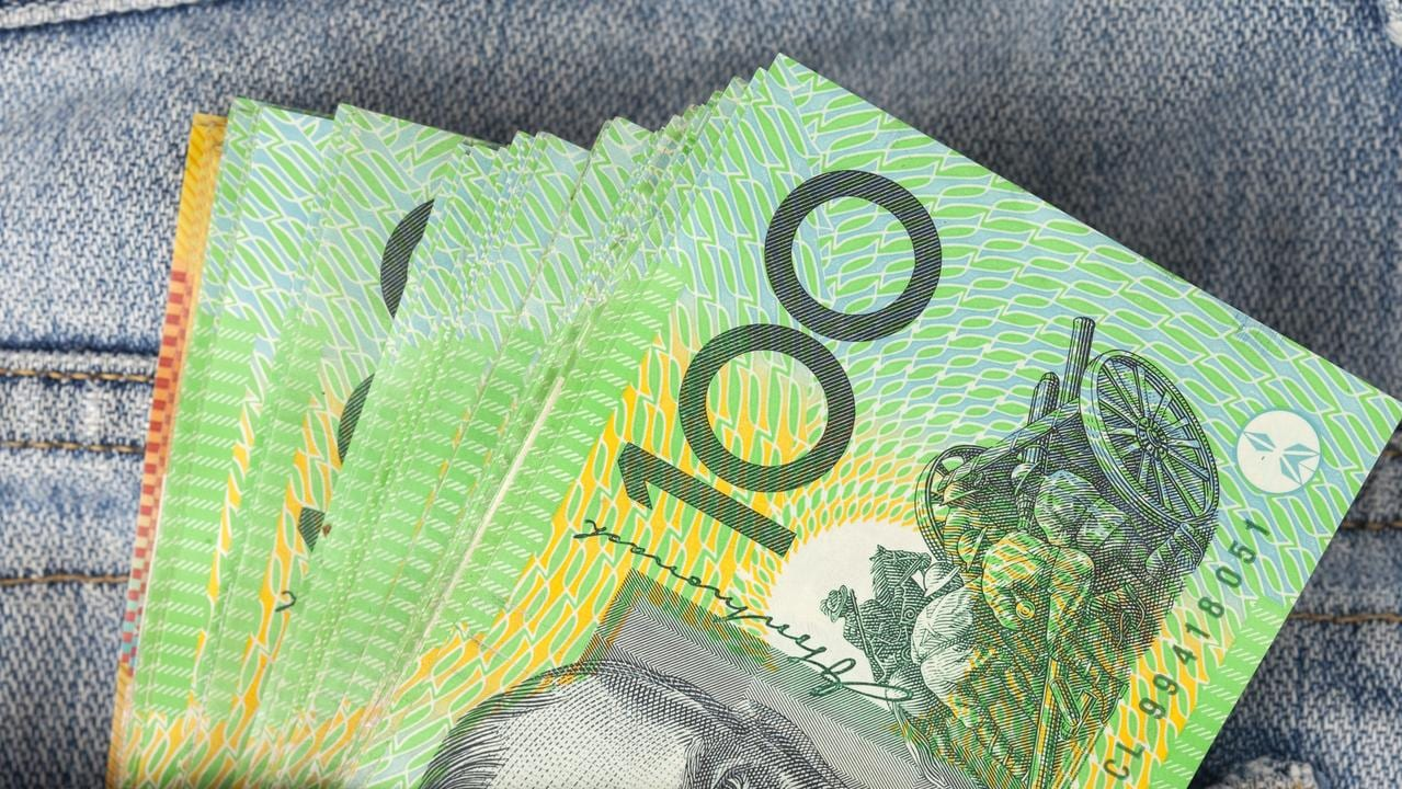 $100 voucher NSW: Dine and discover vouchers being rolled out