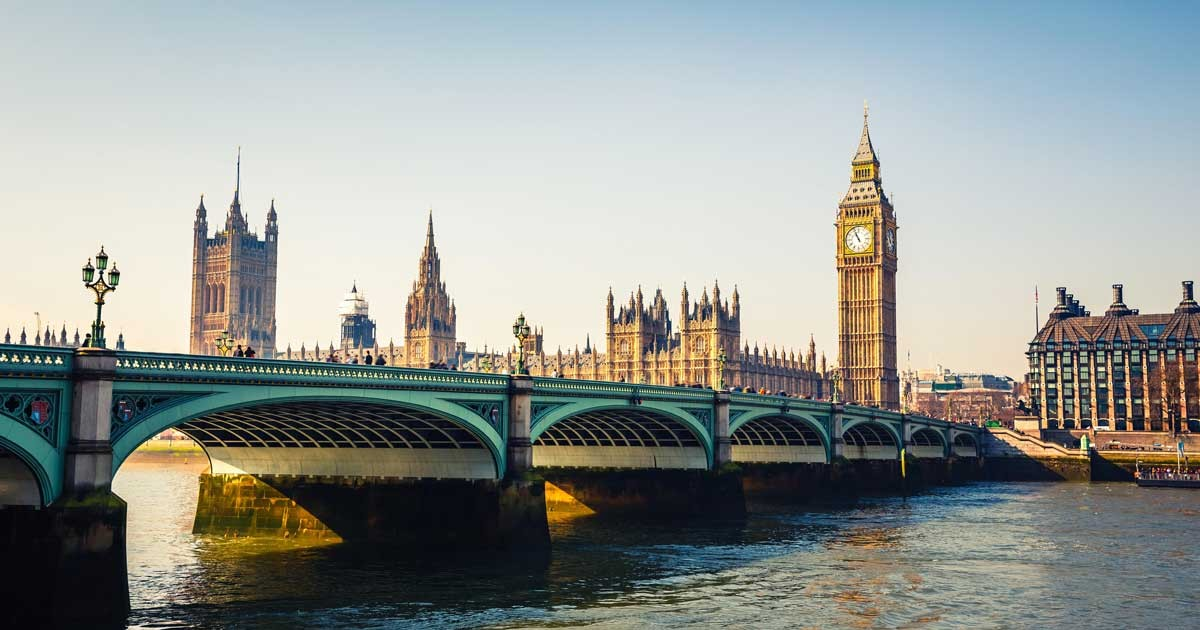 Universal Credit monthly allowance is more than House of Lords daily allowance – for now