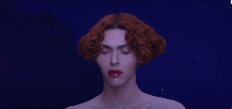 Sophie Trivia | 51 facts about the late pop musician