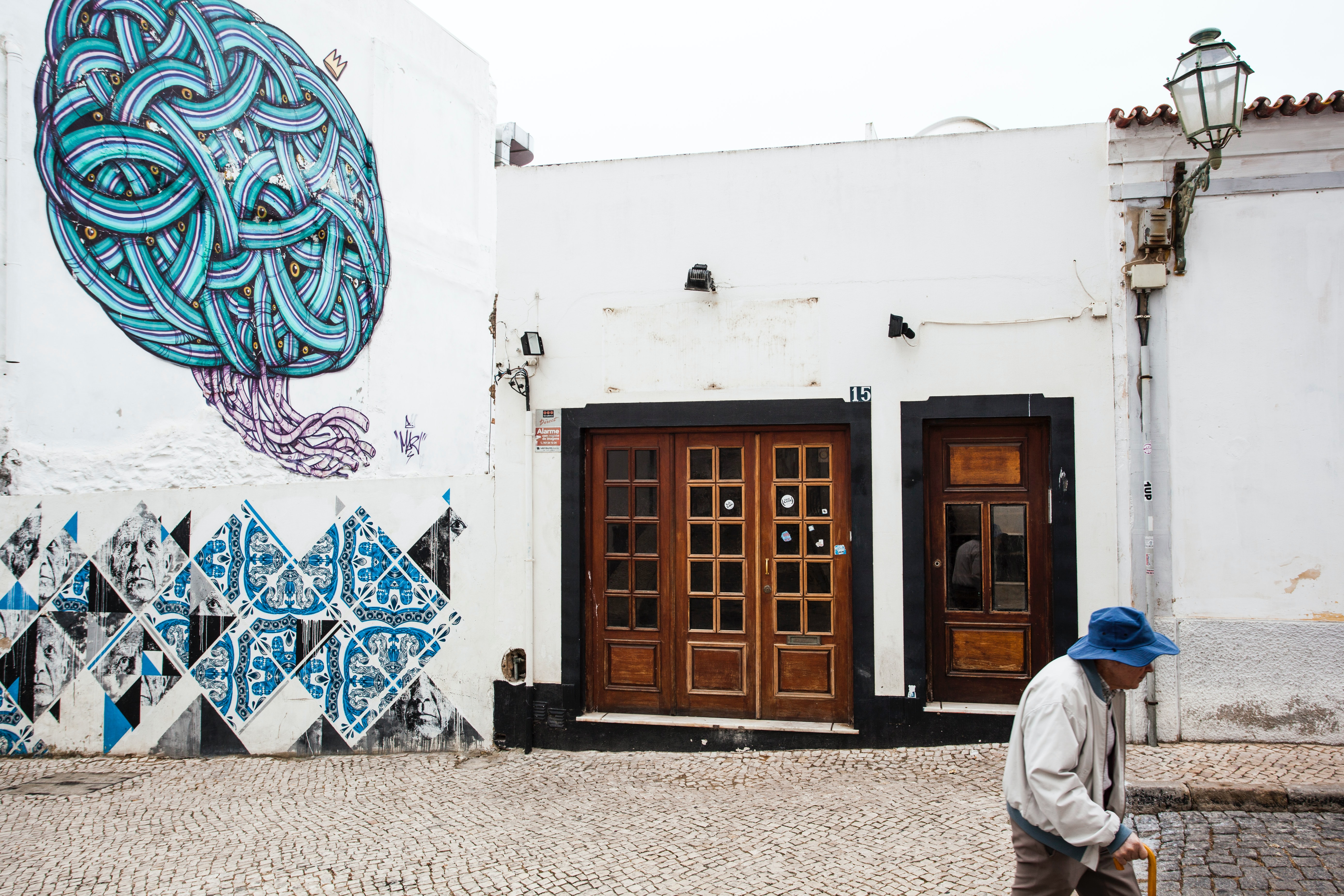An insider's guide to Lagos, Nigeria: a gritty city coming into its own