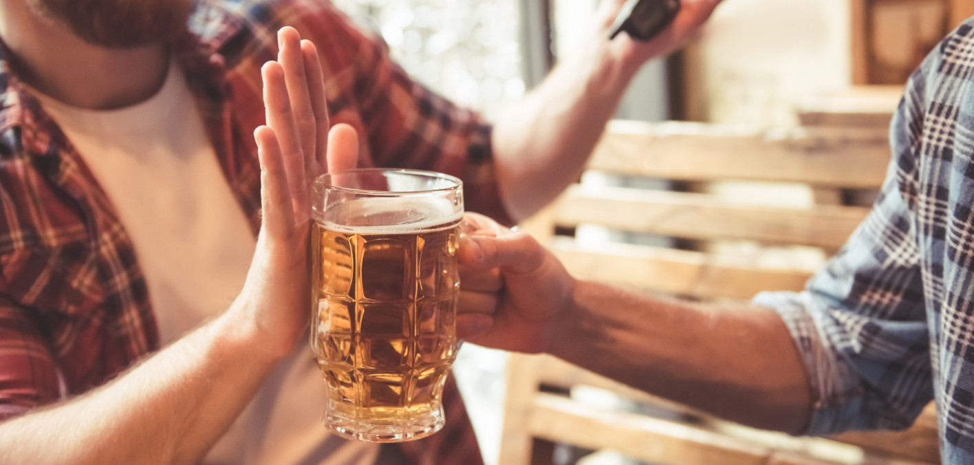 Alcohol Fueled 4% of Global Cancer Cases in 2020
