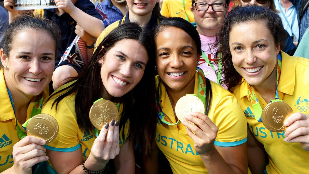 Olympics 2021: Gold medal star pulls out of Tokyo due to Covid-19