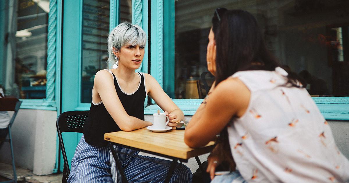 The Do's and Don'ts of Supporting Someone in a Mental Health Crisis
