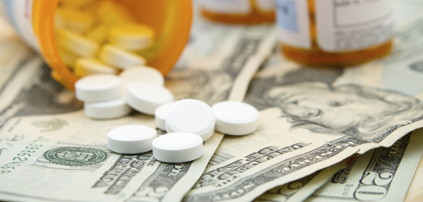 Five Ways the White House Can Lower Prescription Costs