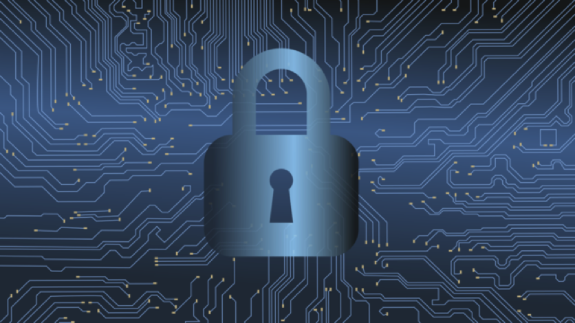 Are Large-Scale Data Breaches the New Normal?