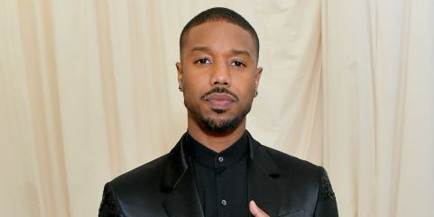 Michael B. Jordan Apologizes After Criticism Over His Rum Brand's Name