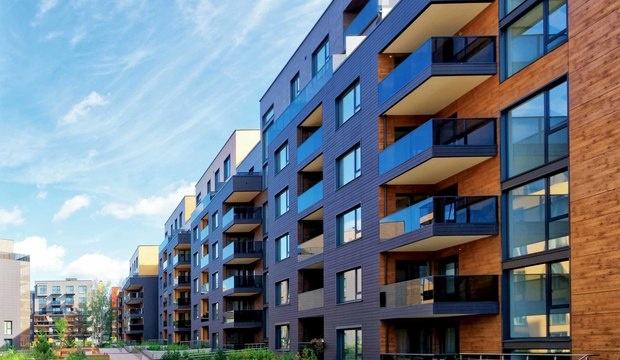 Lighting the Path to Multi-Family Investments