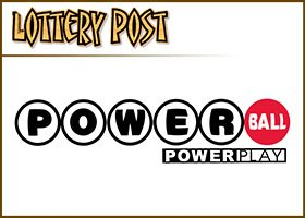 $76 Million Powerball Jackpot Up For Grabs