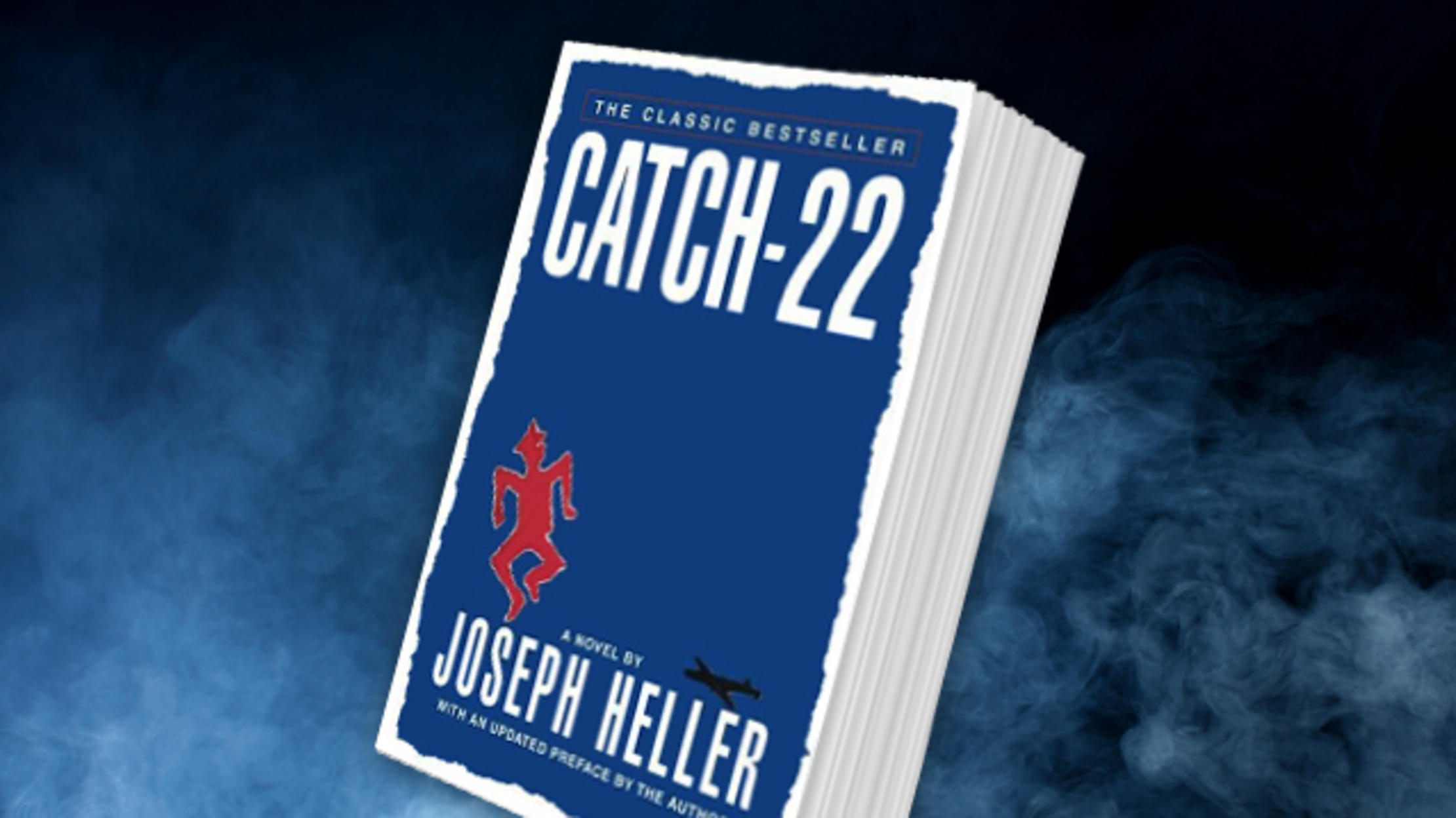 15 Things You Might Not Know About Catch-22