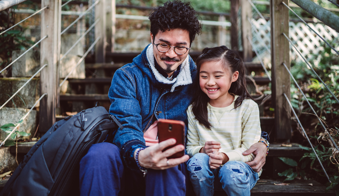 7 Tech and Wellness Items for the Active Dad, Perfect for Father's Day
