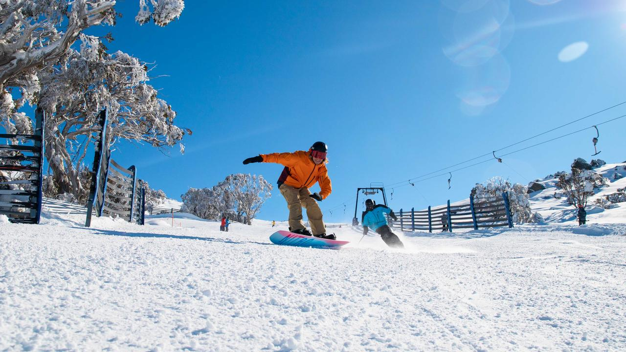 Thredbo Winter Season 2021: Ski pass sale starts March 31, new activities and events announced