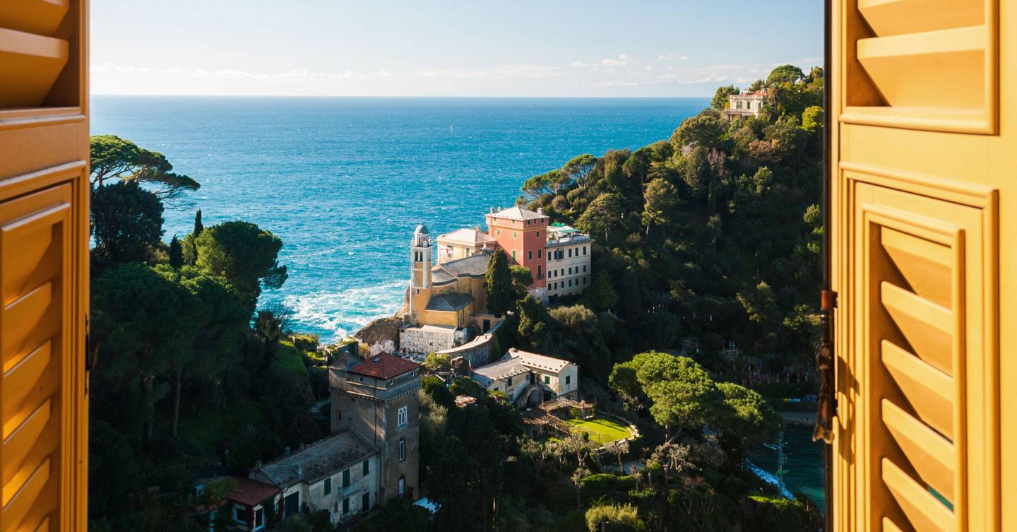 Can I go to Italy? The rules for travelling to the amber list country