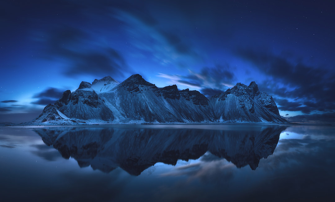 Free Feature • Iceland: Land of Fire and Ice