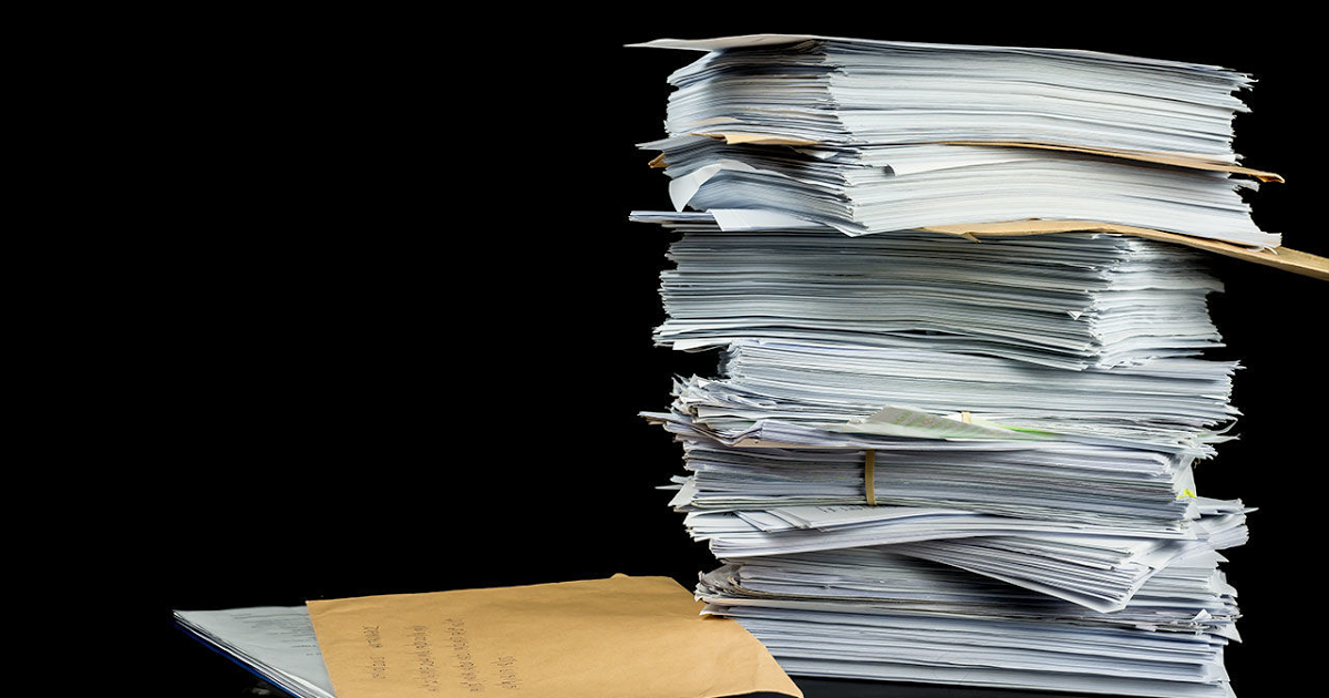 How the Publication Process Works for Science Journals