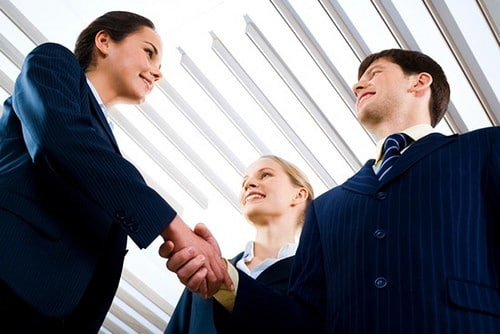 Use Corporate Discounts To Get Better Deals No Matter Who You Work For