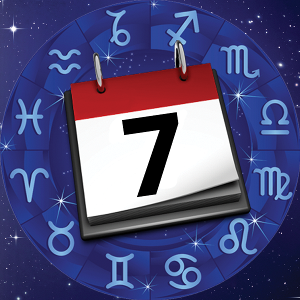 Astro Advice Weekly For May 16, 2021