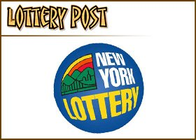 New York Lottery changes Take 5 game to twice-daily drawings