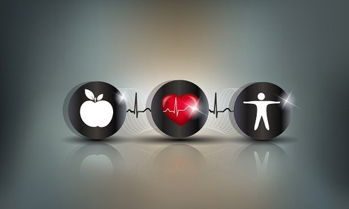 HR's role in supporting health and wellness as we return to work