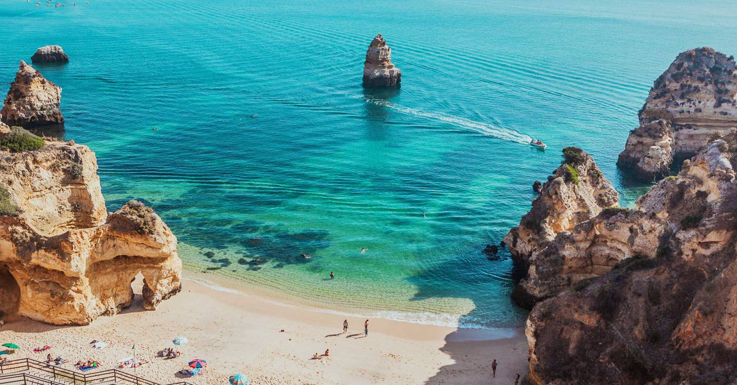 Can I travel to Portugal, and will it go back on the green list?