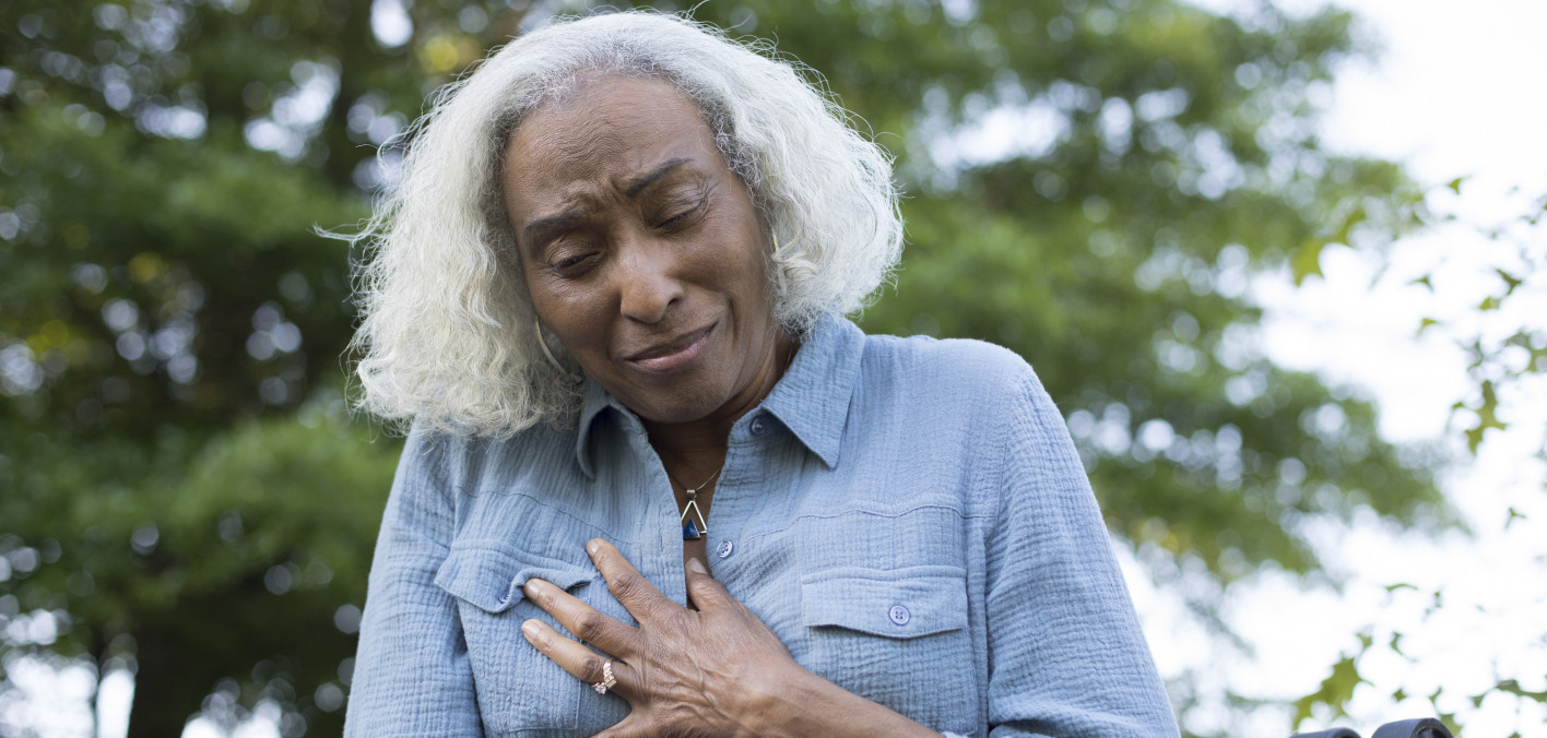 Widespread Differences in Heart Disease Risk Among Blacks of Different Ethnicities