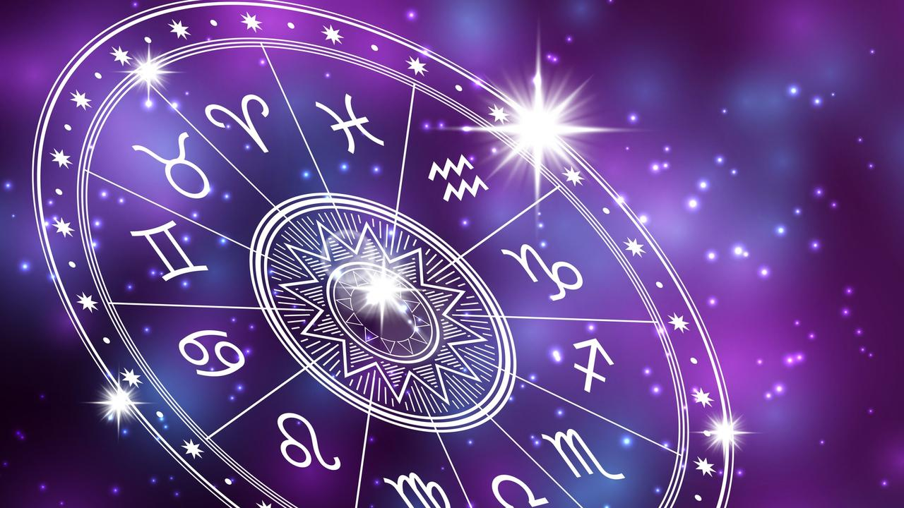 Weekly Horoscopes: Star sign readings for June 28-July 4 2021