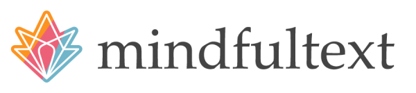 MindfulText offers new category of Corporate Offering -(MaaS) Mindfulness as a Service