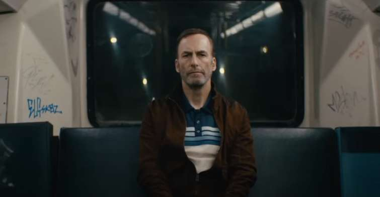 Nobody Trivia | 50 facts about the new Bob Odenkirk film